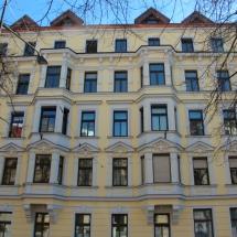 Kaiser-Franz-Josef-Strasse 4
