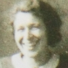 Eva Alloggi, 1938