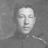 Stefan Bauer, 1916