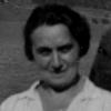 Grete Berger, 1932