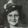 Ilse Brüll, ca. 1936