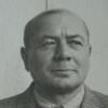 Josef Brüll, 1940
