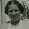 Julie Brüll