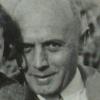 Rudolf Brüll, 1931