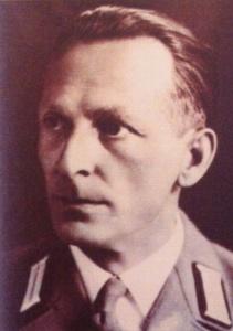 Egon Denz