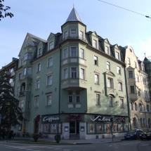 Erzherzog-Eugen-Strasse 24