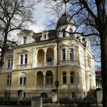 Falkstrasse 18