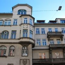 Franz-Fischer-Strasse 17