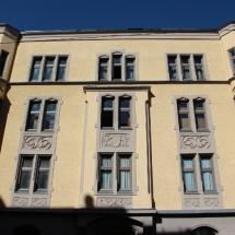 Franz-Fischer-Strasse 22