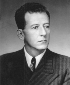 Richard Graubart