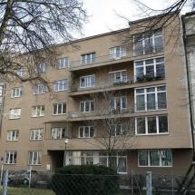Haydnplatz_8_e