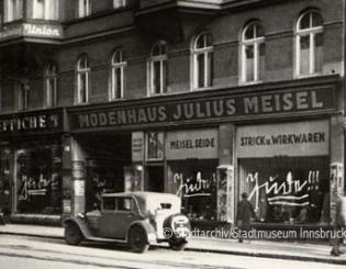 Innsbruck-Municipal-Archives_Anichstrasse_Meisel