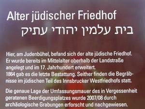 Jewish_Cemetery_Judenbuehel_3