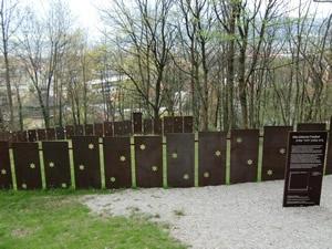 Juedischer_Friedhof_Judenbuehel_1