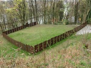 Juedischer_Friedhof_Judenbuehel_2