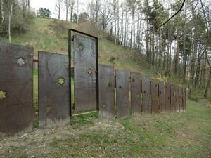 Juedischer_Friedhof_Judenbuehel_4