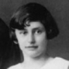 Irma Landauer