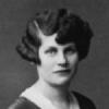 Johanna Landauer