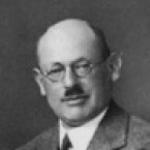 Siegfried Landauer