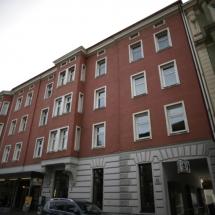 Leopoldstrasse_28_e