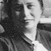 Emma Pasch, 1937