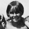 Gerda Pasch