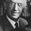 Julius Pasch