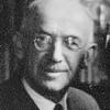 Julius Pasch, 1937