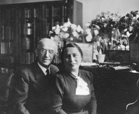 Wedding day - Julius and Emma Pasch - 27021938