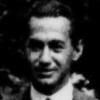 Siegfried Popper