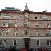 Schillerstrasse 4