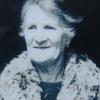 Amalie Turteltaub, 1938